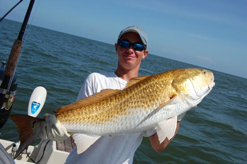 Houston fishing trips tx tarpon clear lake fishing for Lake tarpon fishing