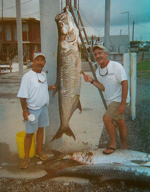 sabine lake charter guide beaumont fishing trips lake charles tarpon venice fishing new orleans flounders fishing la fishing guides lake calcasieu speckled trouts