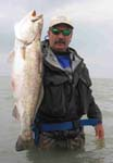 lake jackson speckled trouts port lavaca Bull Reds fishing matagorda fishing charters texas city angler fishing gulf of mexico charter galveston tackles fishing houston charter guide