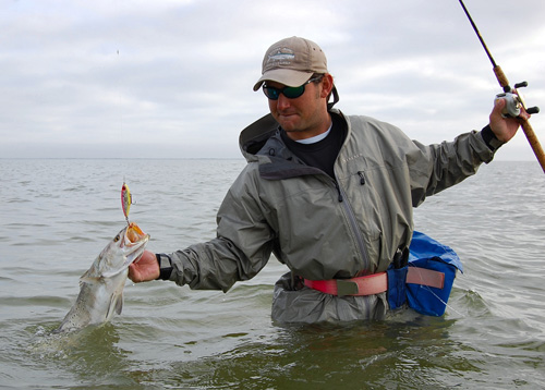 League city angler fishing seabrook charter kemah tackles for Port lavaca fishing
