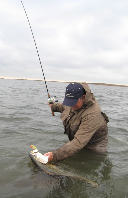 Kemah fishing texas trout fishing gulf coast fishing guide for Deep sea fishing houston