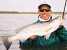 kemah fishing texas trout fishing gulf coast fishing guide baytown trophy fishing houston redfish tx guides galveston fishing trips clear lake charter louisiana bay fishing