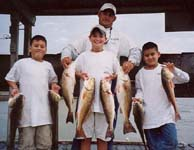 Houston fishing tx trout fishing galveston fishing guide for Lake houston fishing report
