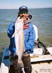 Houston fishing tx trout fishing galveston fishing guide for Houston fishing charters
